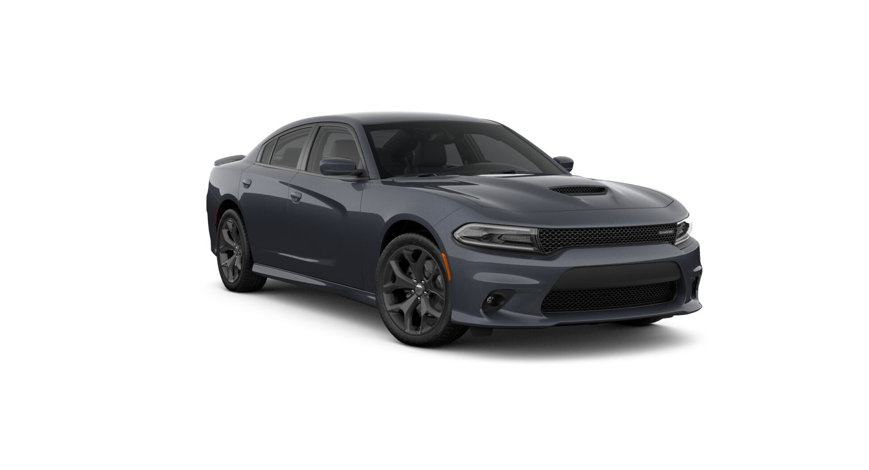Dodge Charger 2019 GT