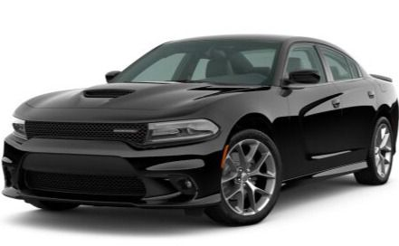 Dodge Charger 2020 GT