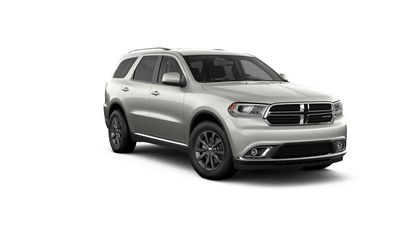 Dodge Durango 2020 SXT Plus