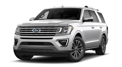 Ford Expedition 2020 Limited
