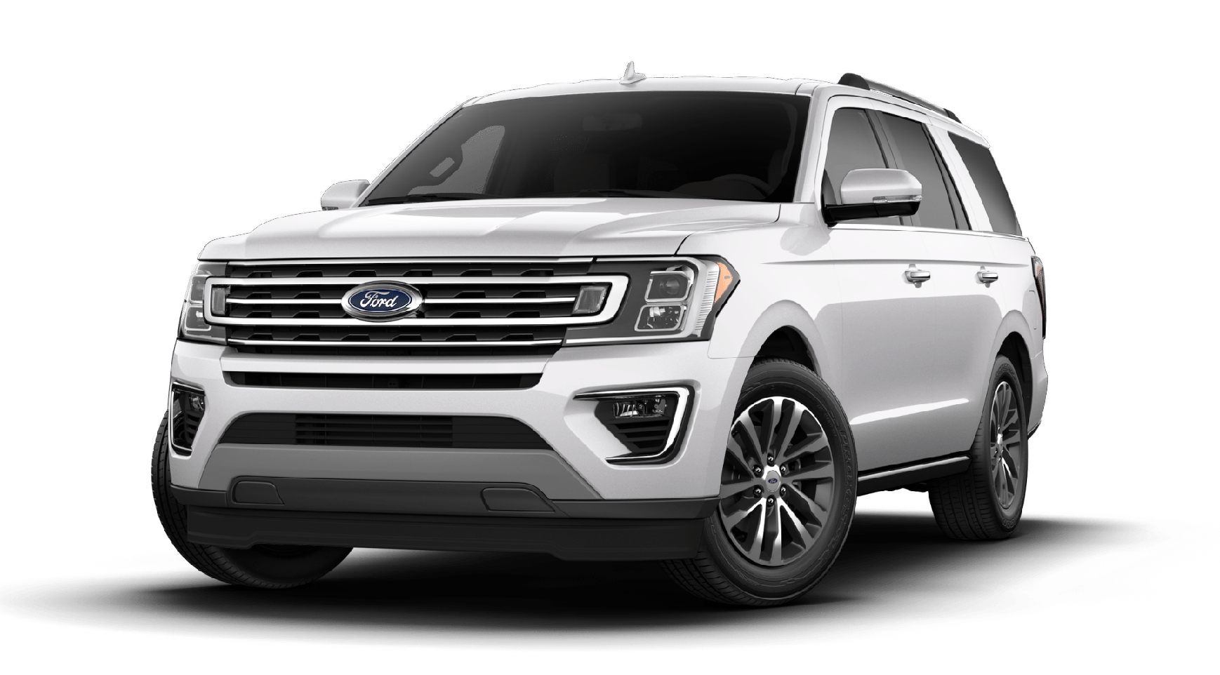 Ford Expedition 2019 Limited