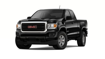 GMC Canyon 2020 SL