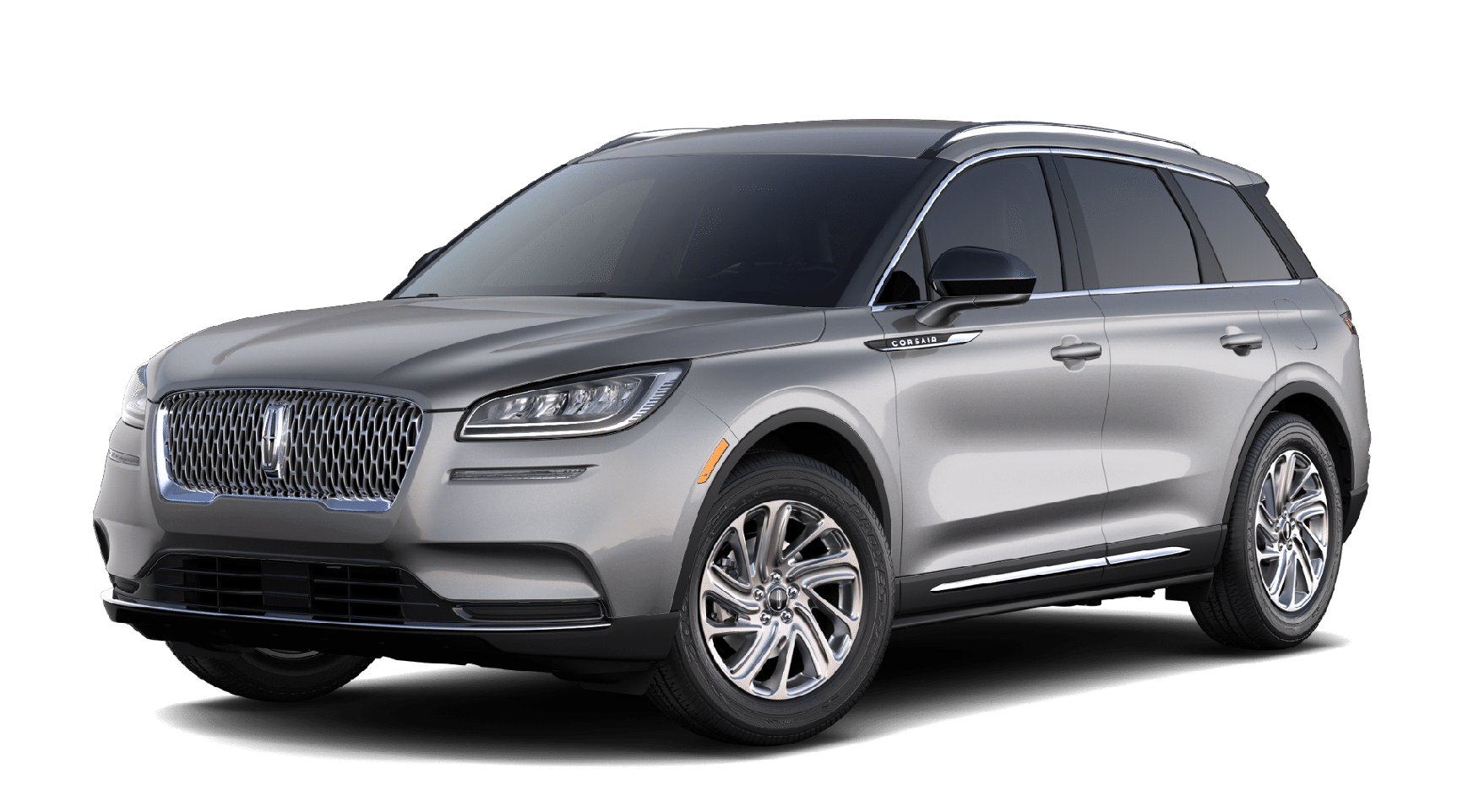 Lincoln Corsair 2020 Standard