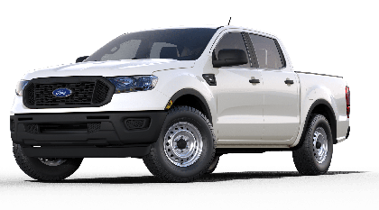 Ford Ranger 2020 XL
